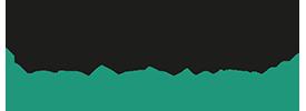 Koks Podopraktijk Logo